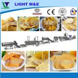 De Machine van de Tortilla van het graan voor Verkoop