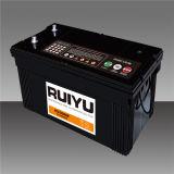 12V200ah 密閉メンテナンスフリー鉛酸自動車バッテリー(自動車用) スターター