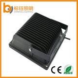 Projecteur linéaire du gestionnaire 50W 85-265V IP65 DEL de l'ÉPI mince de modèle le plus neuf