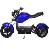 China preço grossista Harley Scooter Eléctrico bicicleta eléctrica de alta velocidade