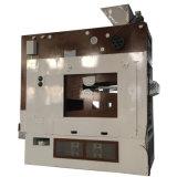 Máquina estupenda de la limpieza de la pantalla del aire del germen del grano