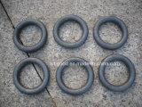 チンタオの索具のハードウェアの低下は鋼鉄円形のリングを造った