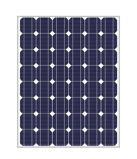 단청 태양 단위 (M100W-120W)