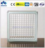 Высокое качество Jinghua 190*190*80мм параллельно очистить стекло к блоку цилиндров