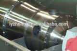 Lw450*1800n Автоматический непрерывного выполнения обработки продуктов питания вина для приготовления чая и обогащения методом центрифугирования маслоотделителя