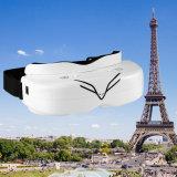 Occhiali di protezione precisi di Fpv della cuffia avricolare di registrazione di Ipd di prezzi per Dji Phantom1