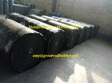 광업 강선을%s 마모 저항 산업 고무 제품