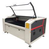 prix d'usine Making Machine de découpe laser