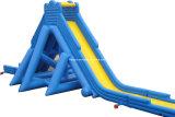 Giocattoli di Inflatatable Gaint (Gaint-01)