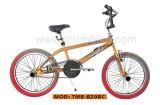 Bicyclette de style libre (TMB-B20BC)