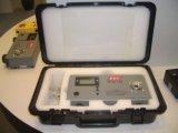 Tester di coppia di torsione di Digitahi di esattezza (tester) di coppia di torsione (BTM-100)