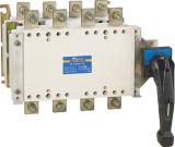 Isolierung Schalter (MG2Z-400-4P)