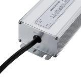 200W 24V AC/DC imprägniern LED-Stromversorgung