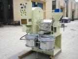 Machine/huile de soja comestibles d'extraction de l'huile faisant le prix de machine