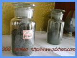 Grafito cristalino natural para Refracotry