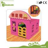 Gute Qualitätshölzernes Schauspielhaus für Kinder