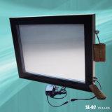 LED 자석 가벼운 상자 (SL-02)