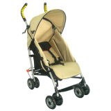Baby-Buggy 307a