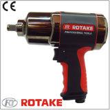 """Chave de impacto composto de ar 1/2"""" Martelo Twin (RT-5273)"""