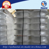 fio Semi maçante quente do nylon FDY do Sell de 20d/24f China