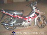 Moto (ZN125-2)