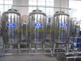 CIP Automatic Washing Systems (CIP-10)