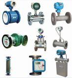Расход топлива Meter-Flow Meter-Peak расходомера/Rotameter массового расхода воздуха и датчика массового расхода воздуха и воды