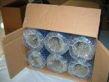 Film protecteur emballé de PE (QD-904)