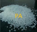 Pastilles6/66 en nylon polyamide ignifuge 30 % de fibre de verre pour les matières premières