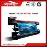 Impresora de inyección de tinta del formato grande de Rolando Versaexpress RF-640 para las banderas