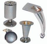 Sofa-Bein, Tabellen-Bein, Rad/Fußrolle für Möbel (205048/300227A)