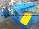 Q43-63 chapa metálica para reciclagem de Cisalhamento