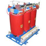 Droge vermogenstransformator 33 kv 800 kVA