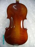 Violino (JAV009)