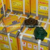 Pompe de pétrole Zh1125 pour l'usage diesel d'Enigne