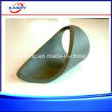 Präzisions-Metall-CNC-Plasma-Stahlflamme-Rohr und Platten-Maschine