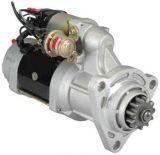 dispositivo d'avviamento di 12V 6.4kw 11t per il motore Delco Lester 6801 (39MT)