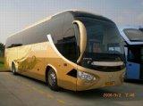 2012贅沢な先駆のバス(夢シリーズ)