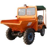 Dumper 1.5ton 4X2 Fcy15 Tough Rider
