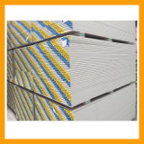 Wärmeisolierung-Gips-Vorstand für Trennwand und Decke