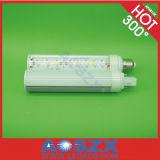 LED Pl軽い10W (AP4101)