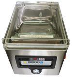 Dz-260t Tisch-oberste kleine industrielle vakuumverpackende Maschine für Nahrung mit bestem Preis