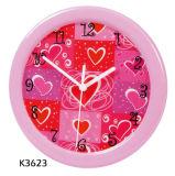 벽시계 (K3623)
