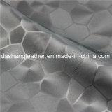 Hot-Selling décorative en cuir de PVC