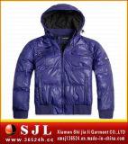 Regado Jacket (RO-005)