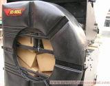 2017普及した高品質Amf 8290XLのボーリング装置