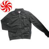 Мужской куртки (NS-018)