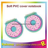 Hot Sale écologique couvercle de l'ordinateur portable en PVC souple soft