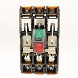 Corta-circuito moldeado del caso (CM1-400)