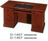Tavolo computer (D-07)